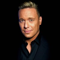 Ben Swann: First MajorIndependent Media Publication 100% Funded By Cryptocurrency