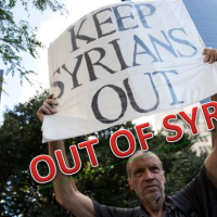 Syria Returns its citizens. What is about Europe?