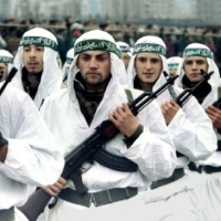 """Wahhabi settlements and terrorism as the reality of """"European Bosnia"""""""
