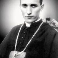 "Vatican War Crimes | Chief Israeli historian condemns effort to erase history of Croatian ""Auschwitz of the Balkans"" and to canonize Catholic war criminal: Archbishop Aloysius Stepinac"