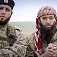 WEST IGNORES GROWING TERRORIST THREAT FROM ISIS BOSNIAN 'SAFE HAVENS'