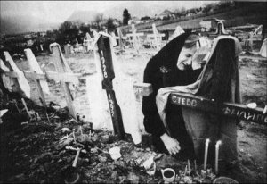 """The REAL Srebrenica """"Genocide"""" – NOT reported by controlled media!"""