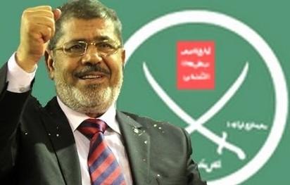 Sarajevo pays tribute to the late Muslim Brotherhood leader