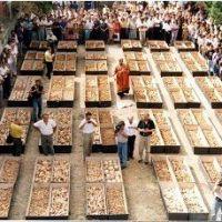 Medjugorje, Herzegovina: How a mass crime scene  became a place of Catholicpilgrimage