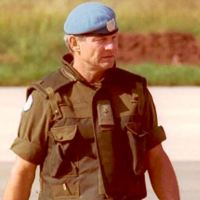 Canadian general Mackenzie: Western bombardment of Yugoslavia and recognition of Kosovo was madness!