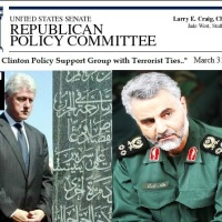 Who was really general Qassem Soleimani- And what was He doing in Bosnia and Kosovo in 1990ies!?