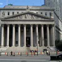 New York Supreme Court Awards $13.8 Million to Bitcoin FraudVictims