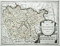 Map_of_Serbia_in_1791_by_Reilly_005