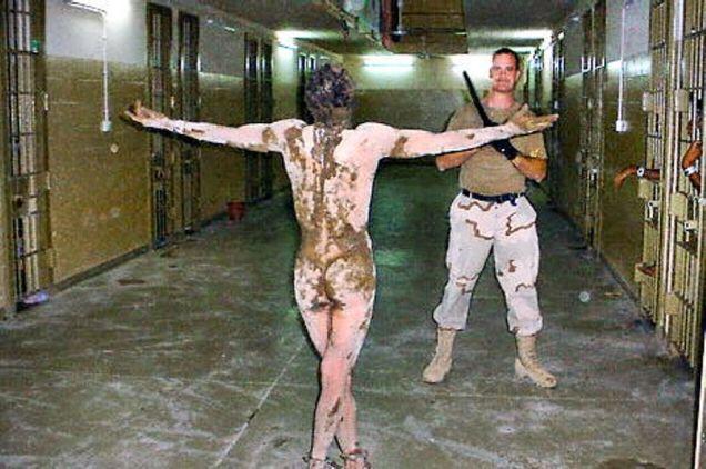 AgoraBeograd ObL74 Abu Ghraib CROSS 3