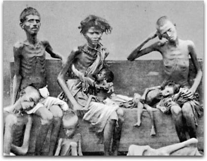 Churchills-man-made-famine