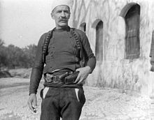 220px-Kosovo_warrior_Isa_Boletini,_June_1914