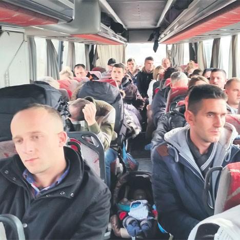 albanci-emigranti