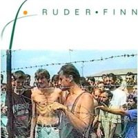 Labeling the Serbs as Nazis - The Role of Ruder Finn, a US-Public Relation Firm