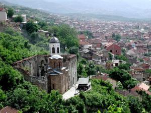 Prizren_004