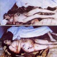 The REAL Srebrenica Genocide, not reported by the corrupted media, was the brutal mass murder!