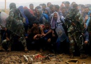 665163_migranti-makedonija-blato02-foto-reuters_ff