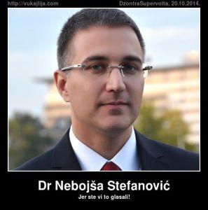 dr-nebojsa-stefanovic