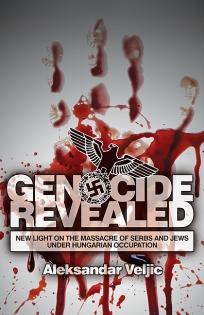 genocide-revealed