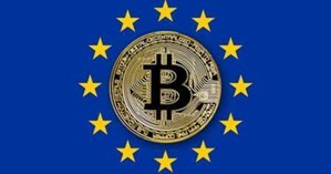 LEVY: Baltic Crypto Crime Wave Continues