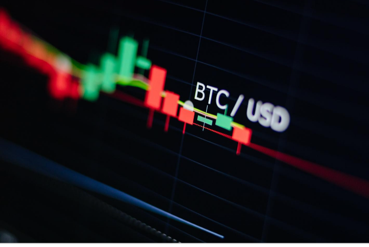 LEVY:Crypto Crime Victim Superfund Moves Forward