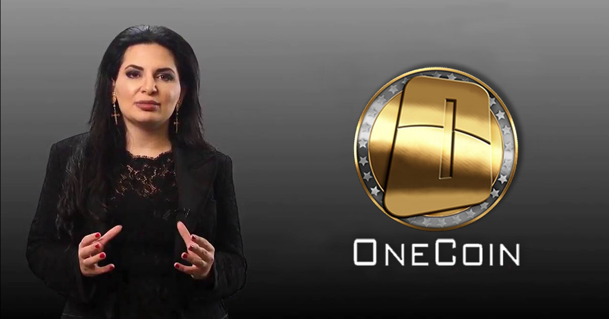 ONECOIN INVESTORS FROM FAILED NEW YORK LAWSUIT JOIN CLAIMANTS IN LONDON & BRUSSELS